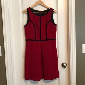 Tommy Hilfiger dress - 10